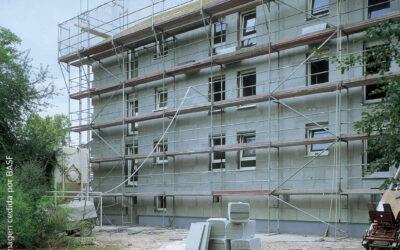 RD 853 2021 rehabilitación viviendas 4.420 millones de inversión