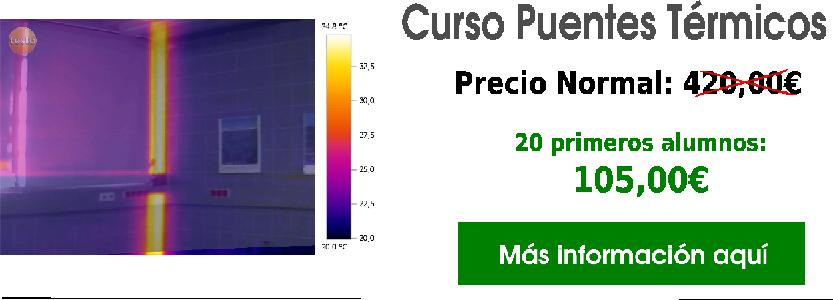 1puentes_ termicos_peq
