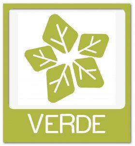 Certificación Ambiental VERDE en Zaragoza