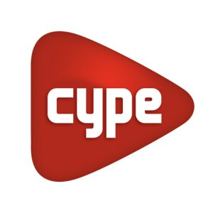 Colaboración con CYPE