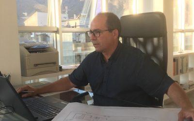 Ganador  Firamaco 2017