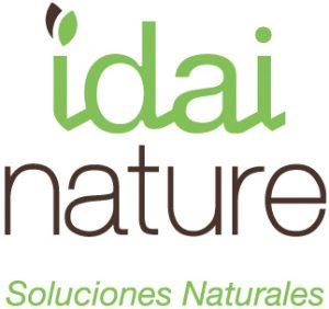IDAI Nature