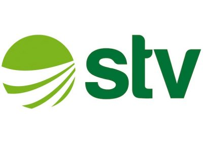 STV Gestión