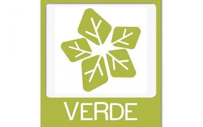 ¿Qué significa vivir en una vivienda con el sello ambiental VERDE?