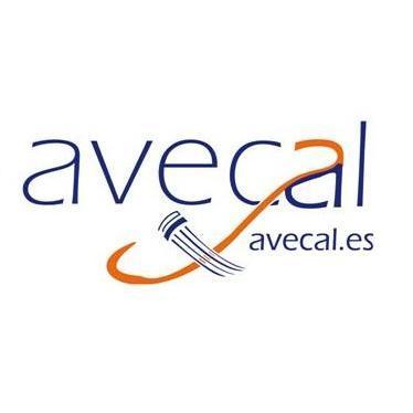 AVECAL firma un convenio de Huella de Carbono y Certificación Energética con ETRES Consultores.