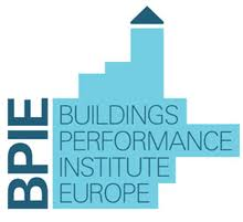 building performance institute europe