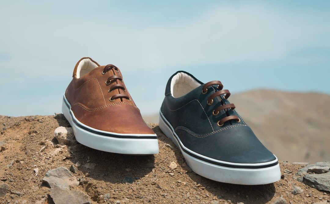 Huella de Carbono en el sector calzado