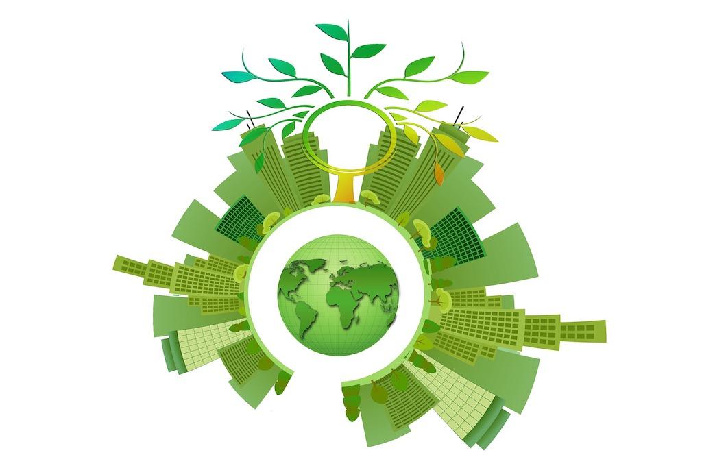 cambios sociales y sostenibilidad