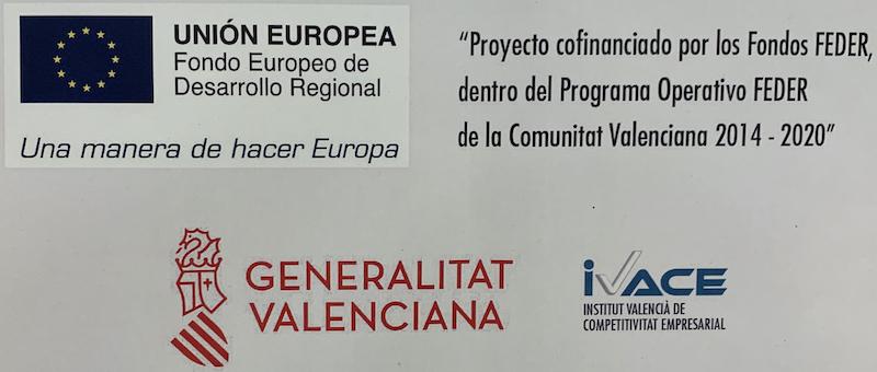ETRES Consultores seleccionado para el Programa IVACE