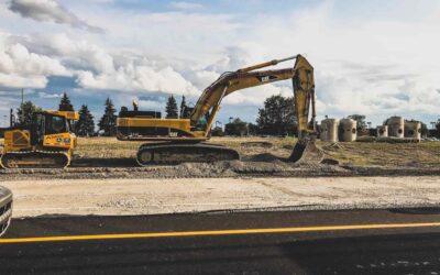 Levantina, Ingeniería y Construcción (LIC) renueva su compromiso medioambiental