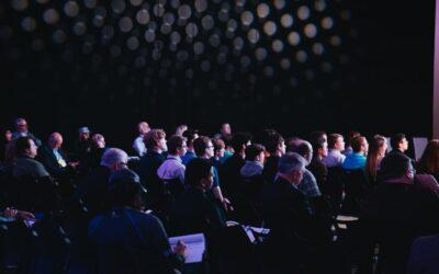 ETRES Consultores participa en la jornada: Eficiencia Energética y Sostenibilidad en la Empresa