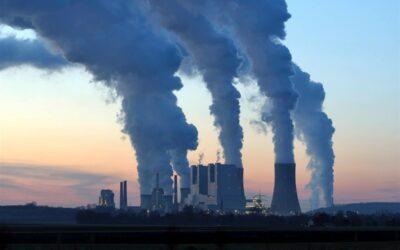 Aumenta el cálculo de la huella de carbono en empresas europeas