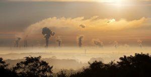 huella de carbono emisiones de co2