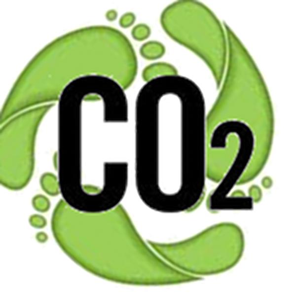 curso huella de carbono