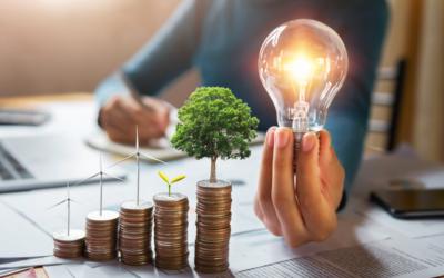 Contratar las comercializadoras energéticas más baratas y sostenibles en situación hipotecaria