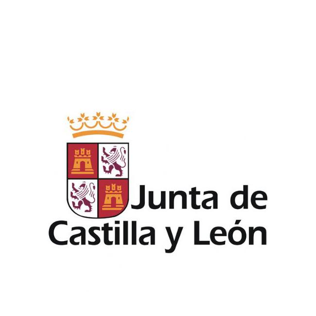 Castilla y León impulsa el registro de Huella de Carbono en el sector privado y público
