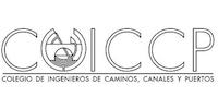 Logo COICCP_ALICANTE