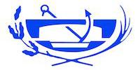 Logo COITOP_ALICANTE