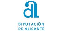 Logo DIPUTACION_ALICANTE