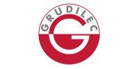 Logo GRUDILEC