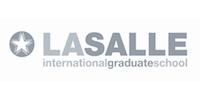 Logo LASALLE