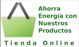 productos para ahorrar energía