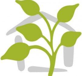 logo-verde-3