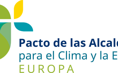Diputación de Alicante vuelve a confiar en ETRES Consultores para la realización de Planes de Sostenibilidad en Municipios