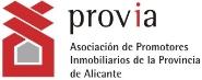 Huella de Carbono. PROVIA firma un convenio con ETRES Consultores.