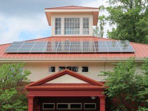 medidas para la transición energética