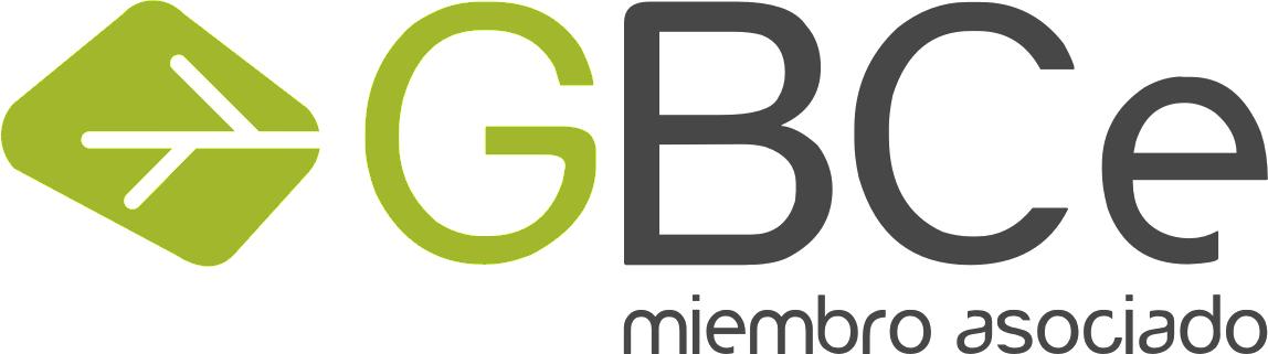 certificación ambiental verde interiores