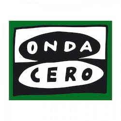 Onda Cero entrevista a ETRES Consultores, empresa de Huella de Carbono.