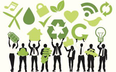 Aumenta tus ventas calculando la Huella de Carbono para comercios