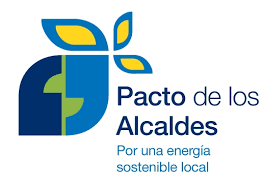 Plan Provincial de Ahorro Energético. Ayuntamientos más eficientes