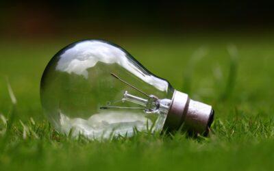 Día Mundial del Ahorro de Energía: conoce las ayudas económicas a empresas