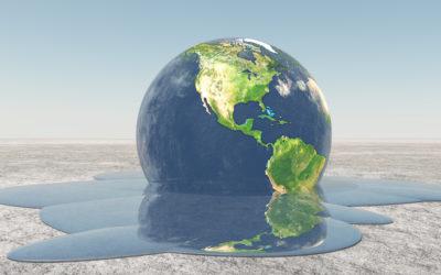 Reducir su consumo energético para luchar  contra el cambio climático