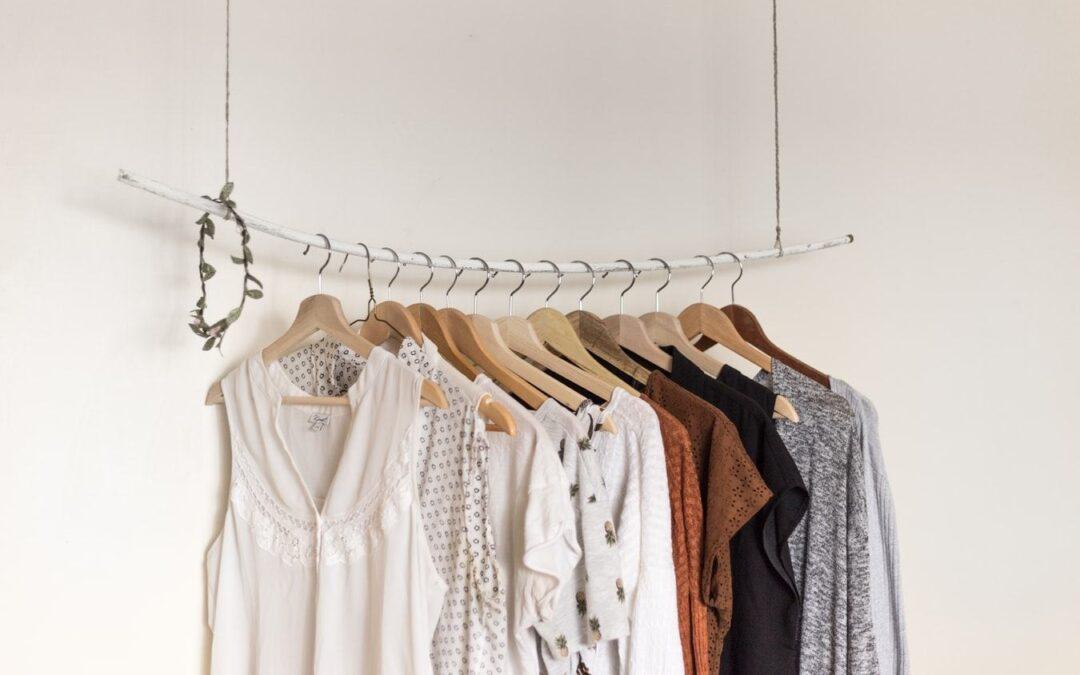 Aumenta la sostenibilidad en el sector textil