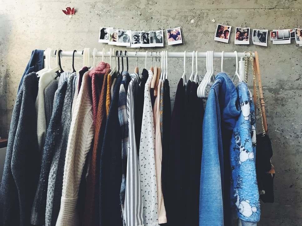 comercio-textil-sostenible