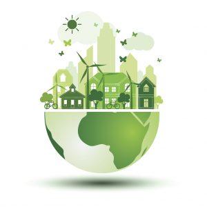 beneficios del calculo la Huella de Carbono en tu empresa