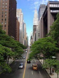 Construcción Sostenible: Cambios economicos, ambientales y sociales