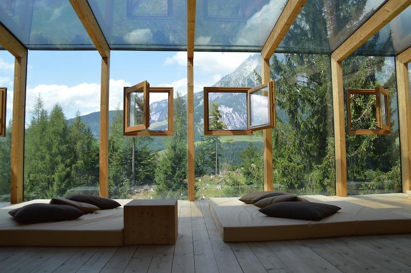 Beneficios y ventajas de las Passivhaus