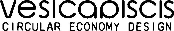 Huella de Carbono para comercios